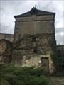 Image for Pigeonnier de la Gendarmerie - Gençay, France