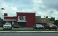 Image for KFC - Emanuel Cleaver II Blvd. - Kansas City, MO