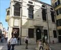 Image for Levantine Synagogue - Venezia, Italy
