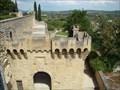Image for Chateau d'Ansouis - Vaucluse, France
