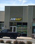 Image for Subway - Firestone - Downey, CA