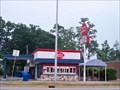 Image for Dairy Queen - Grand River - Brighton, Michigan