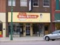 Image for Chuck's Bike and Lock, Watertown, South Dakota