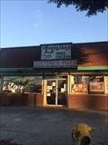 Image for Tottino's Pizza - Gardena, CA