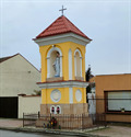 Image for Large Shrine - Karczew, Poland
