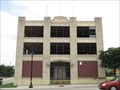 Image for Parker-Browne Company Building - Fort Worth, TX