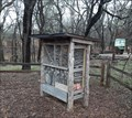 Image for Insect Hotel - Martin Nature Park, Oklahoma City, OK