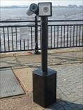 Image for MONO - Albert Dock - Liverpool, Merseyside, UK.