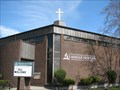 Image for Lasalle New Life Seventh-day Adventist Church - Lasalle, QC