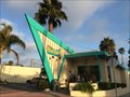 Image for Pedro's Tacos - San Clemente, CA