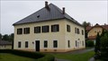 Image for Pfarrhof St. Kanzian - Kärnten - Austria