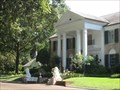Image for Graceland - Memphis, TN