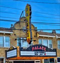 Image for Palace Theater - Syracuse NY