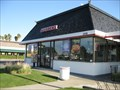 Image for Jack in the Box - Hesperian Blvd - Hayward, CA