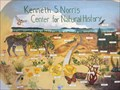 Image for UCSC - Kenneth S. Norris Center for Natural History - UCSC, Santa Cruz, California