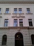 Image for Krajsky soud - Plzen, Czech Republic, EU