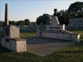 Image for Fairview Cemetery War Memorial - Wrightsville, PA