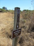 Image for Old Cove Landing Trail at Wilder Ranch State Park - Santa Cruz, CA