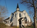 Image for United Baptist Church - Chester, NS