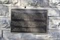 Image for Santa Cruz de San Saba Mission -- Menard TX