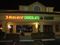 Image for 3 Sisters Chocolate & Cakery - Jacksonville, FL