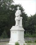 Image for Helmuth von Moltke the Elder - Berlin, Germany