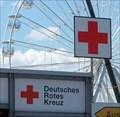 Image for DRK  Medical Center am Nürburgring - Nürburg, RLP, Germany