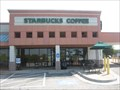 Image for Pleasant Hill Plaza Starbucks - Duluth, GA
