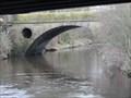 Image for Brinksway Bridge - Stockport, UK