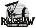 Image for Rickshaw Restaurant & Lounge