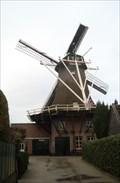 Image for De Vriendschap -Veenendaal (NL)