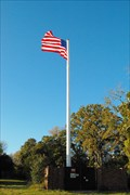 Image for Flagpole Cell Tower - College Station, TX