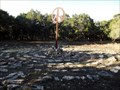 Image for Charro Ranch Park Labyrinth - Dripping Springs, TX