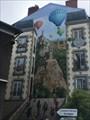Image for Les chemins de Compostelle - Le Puy en Velay - France