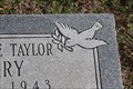Image for Charlene Taylor Perry - Ramsey Cemetery - Stephenville, TX, USA