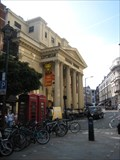Image for Lyceum Theatre - London