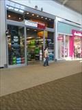 Image for Game Stop - Roseville Galleria - Roseville, CA