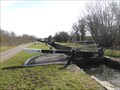 Image for Stratford On Avon Canal – Lock 46 – Wilmcote, UK