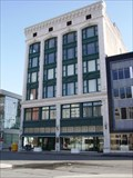 Image for L. B. King and Company Building