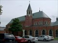 Image for Sisters of the Most Precious Blood Convent  -  O'Fallon, MO