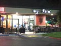 Image for Yogurtland -  Almaden - San Jose, CA