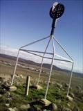 Image for Mike Trig, Jerrabomberra Grasslands, Hume, Canberra