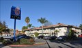 Image for Motel 6 Los Angeles-Rowland Heights WiFi
