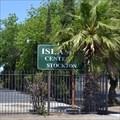 Image for Islamic Center, Stockton, CA
