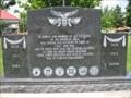 Image for Veterans Memorial Seymour, MO