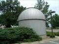 Image for University of Missouri - Rolla Observatory