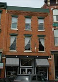 Image for 205 S. Main Street - Galena Historic District - Galena, Illinois