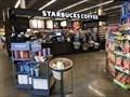 Image for Starbucks - Safeway #3095 - San Jose, CA