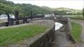 Image for Huddersfield Narrow Canal Bridge 54 – Marsden, UK