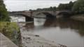 Image for Penwortham Arch Bridge - Penwortham, UK